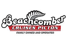 Beachcomber 300x200.jpg