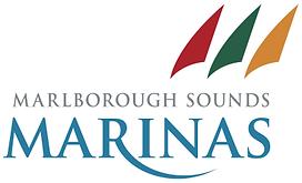 Marlborough Marinas, Platinum Sponsor of Marina 2 Marina