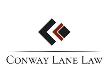 DisplayWeb ConwayLaneLaw.jpg