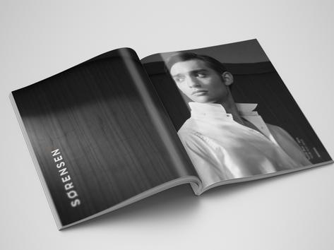 Sorensen Tings Ad Magazine.png