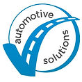 Automotive Solutions Member