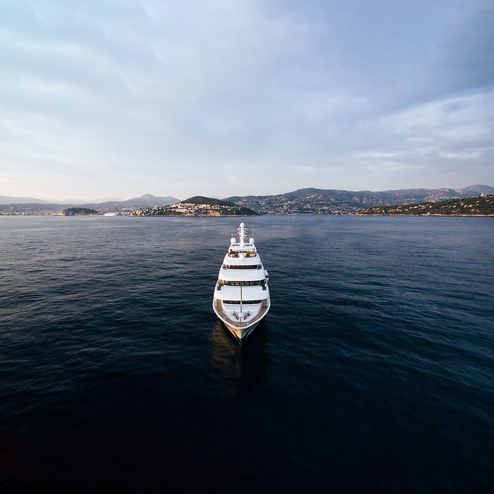 Yacht Dark Water 4_Web.jpg