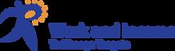 winz-logo@2x.png