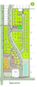 Westpark Sales Plan - Stage 1-3 STATUS [