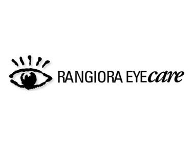 DisplayWeb RangioraEyeCare.jpg