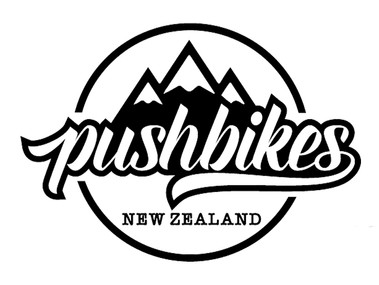 DisplayWeb Pushbikes.jpg