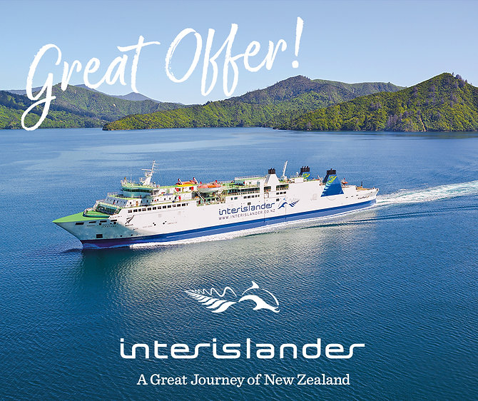 M2M FB Post - Interislander Offer.jpg