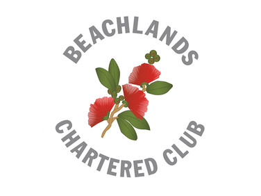 Beachlands Chartered Club