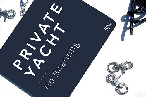 BW Private Yacht Sign Mockup.jpg