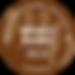 HOY_2019_CAN_Bronze QM-01.png