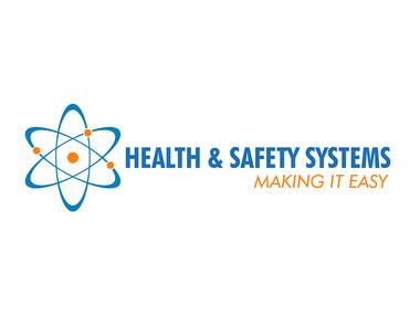DisplayWeb HealthSafetySystems.jpg