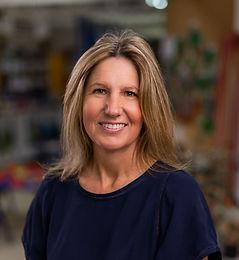 RNS Sue Clifton.jpg