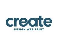 DisplayWeb Create.jpg