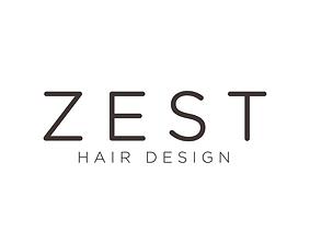 ZEST Logo2.png