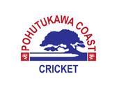 Pohutukawa Coast Cricket Club