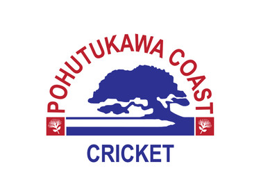 Pohutukawa Coast Cricket Club