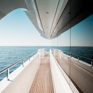 Yacht Med 6.jpg