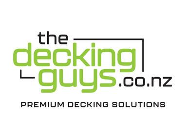 DisplayWeb TheDeckingGuys.jpg