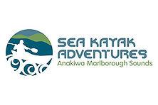 SeaKayakAdventure 300x200.jpg
