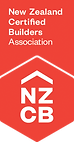 NZ-certified-builders-Logo.png