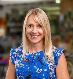 RNS Paula Stewart.jpg