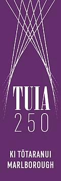 Tuia250Marlborough_P520.webp