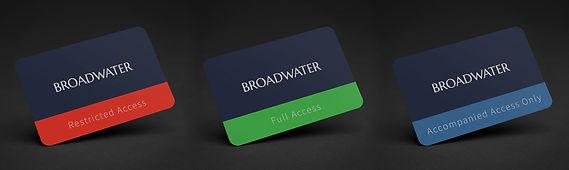 BW Access Card Mockup.jpg