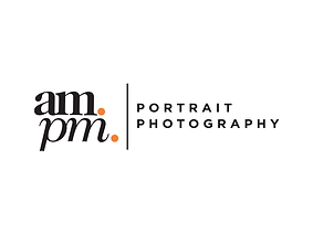 AmPmPhotography.png