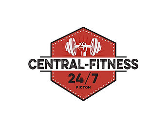 Central Fitness Logo.jpg