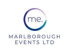 WebLogo MarlboroughEvents.jpg