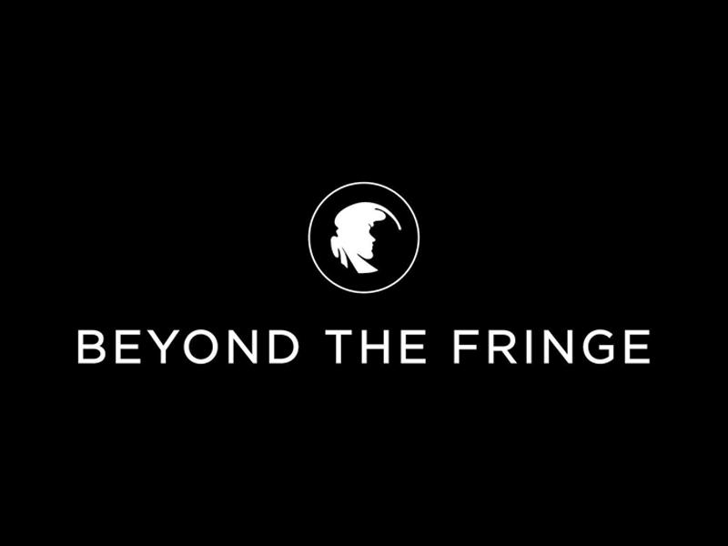 BeyondTheFringe