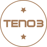 TENO3 Logo Bronze.png