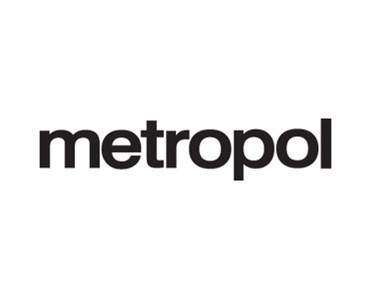 DisplayWeb Metropol.jpg
