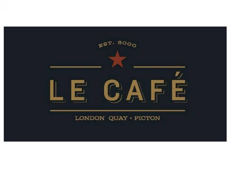 LeCafe