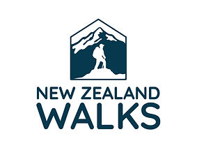 WebLogo NZWalks.jpg