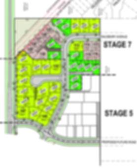 Sales Plan - Stages 6-7 REV B.jpg