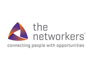 DisplayWeb TheNetworkers.jpg