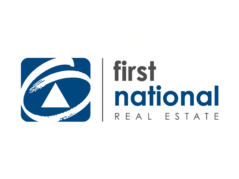 FirstNationalRealEstate