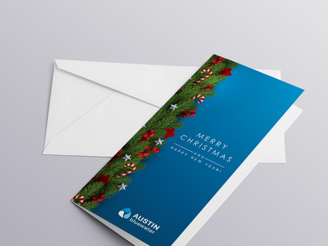 ABW Christmas Card 2020 Mockup.jpg