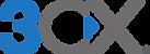 3CX_logo.svg-min-768x280.png