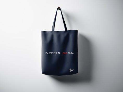 BW Tote Bag Mockup.jpg