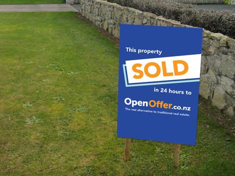 OpenOffer Sold Sign Mockup.jpg