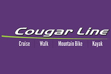 CougarLine 300x200.jpg