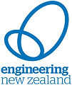 Engineering NZ Logo