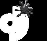 DJZ Logo White.png