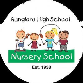 RNS Logo Round.png