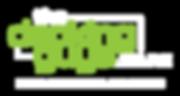 TDG Logo Reverse.png