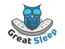 DisplayWeb GreatSleep.jpg