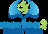 M2M Logo 2019 Vert.png
