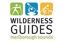 WildernessGuides 300x200.jpg